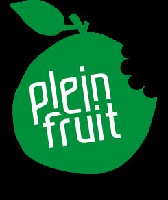Plein Fruit